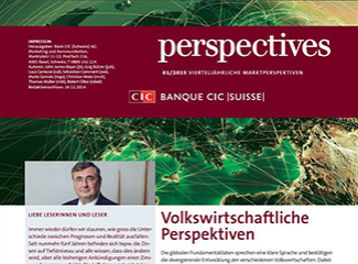 CIC perspectives 01/15