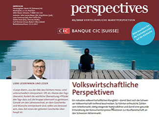 CIC perspectives 01/18