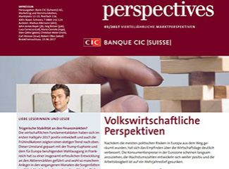 CIC perspectives 03/17 Deutsch