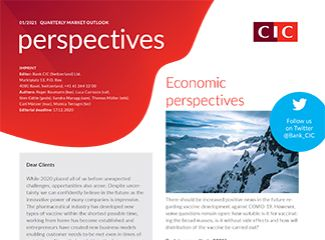 cic-perspectives-01-2021-en