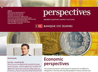CIC perspectives 04/17