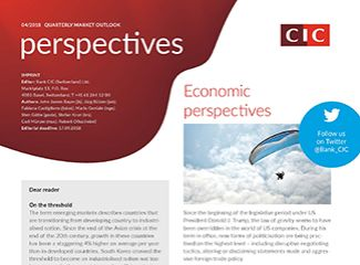 CIC perspectives 04/18
