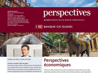 CIC perspectives 02/18
