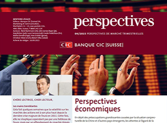 CIC perspectives 04/15
