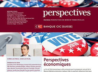 CIC perspectives 04/16